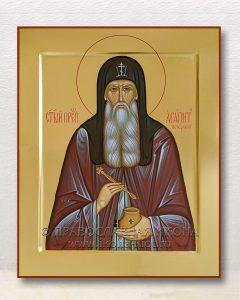 Икона «Агапит Печерский»