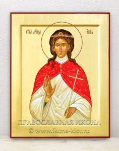 Икона «Агния, мученица»