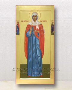 Икона «Александра Амисийская (Понтийская)»