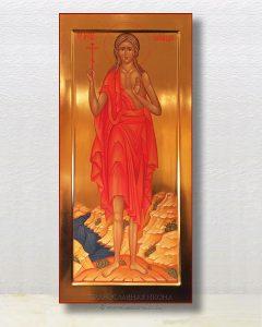 Икона «Александра Анкирская» (образец №4)