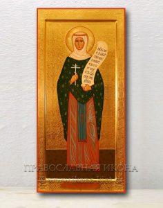 Икона «Анастасия Римляныня»