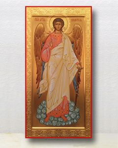 Икона «Ангел Хранитель» (образец №20)