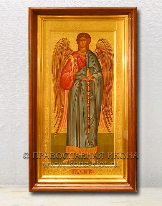 Икона «Ангел Хранитель» (образец №23)