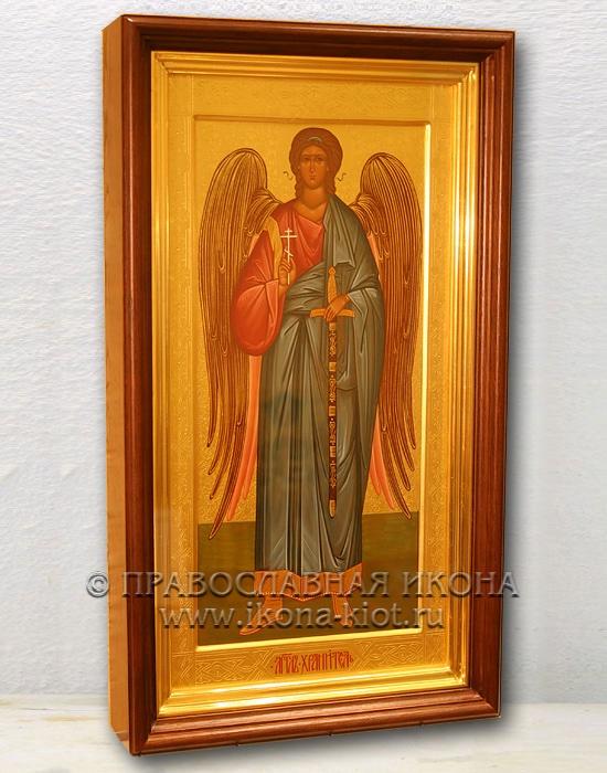 Икона «Ангел Хранитель» (образец №24)