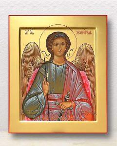 Икона «Ангел Хранитель» (образец №31)