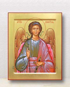 Икона «Ангел Хранитель» (образец №37)