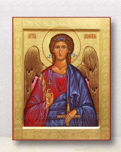 Икона «Ангел Хранитель» (образец №38)