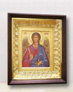 Икона «Ангел Хранитель» (образец №39)