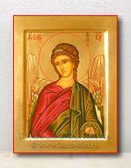 angel-hranitel-7