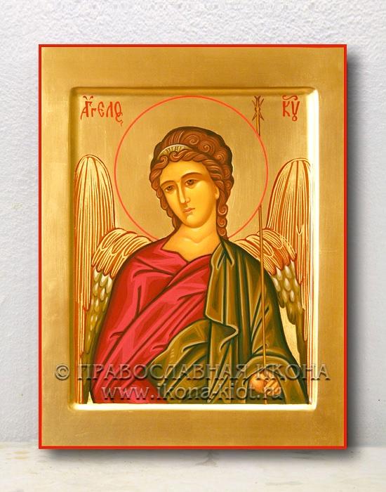 Икона «Ангел Хранитель» (образец №7)