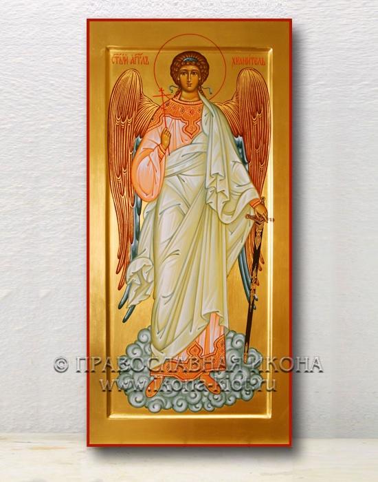 Икона «Ангел Хранитель» (образец №9)