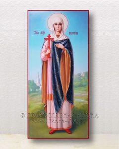 Икона «Антонина, мученица» (образец №4)