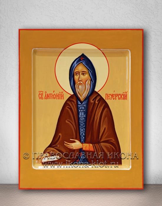 Икона «Антоний Печерский» (образец №2)