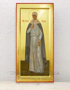 Икона «Ариадна Промисская, мученица» (образец №4)