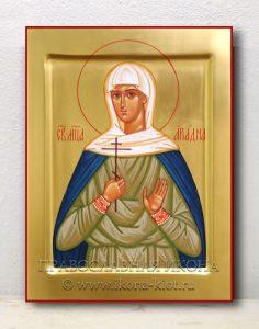 Икона «Ариадна Промисская, мученица» (образец №8)