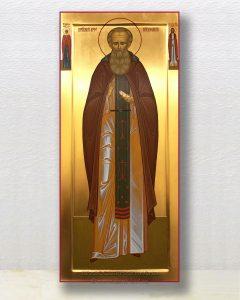 Икона «Арсений Великий» (образец №5)