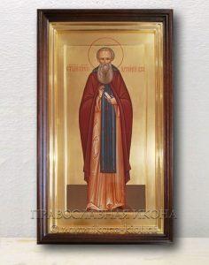 Икона «Арсений Великий» (образец №6)