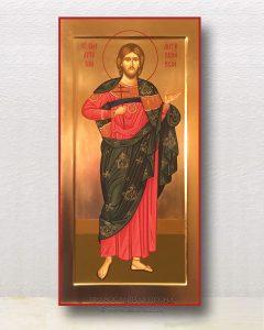Икона «Артемий Антиохийский» (образец №7)
