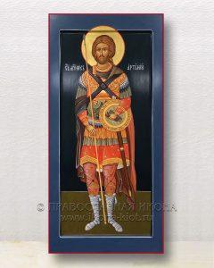 Икона «Артемий Антиохийский» (образец №8)