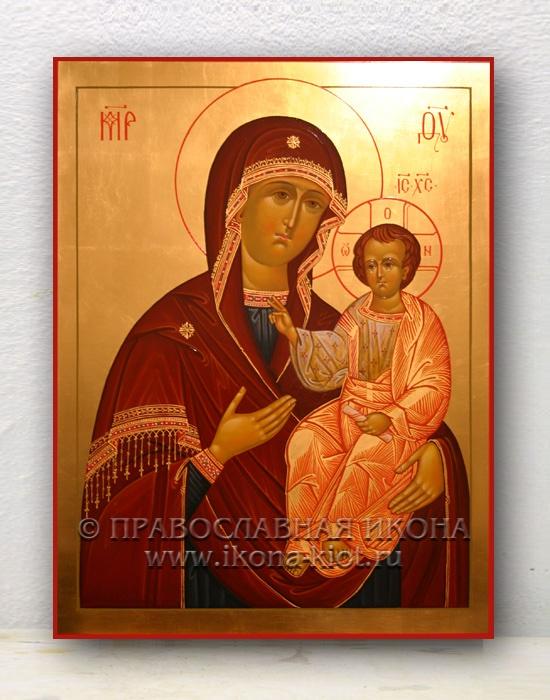 ... икона, Иверская икона Богородицы: www.ikona-kiot.ru/ikona/bm-iverskaya.html