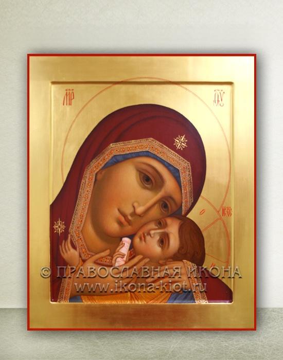 Икона «Касперовская Божия Матерь»