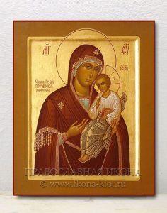 Икона «Песчанская Божия Матерь»