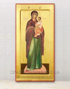 Икона «Пименовская Божия Матерь»