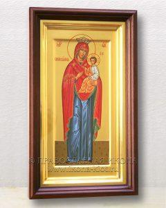 Икона «Скоропослушница» (образец №15)