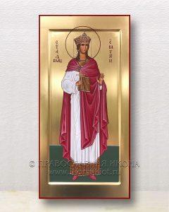 Икона «Екатерина Александрийская, великомученица» (образец №15)