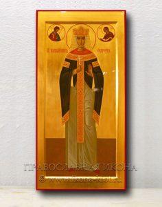 Икона «Екатерина Александрийская, великомученица» (образец №7)