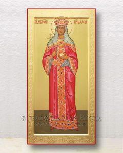 Икона «Елена царица, равноапостольная» (образец №18)