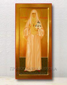 Икона «Елизавета Алапаевская, княгиня» (образец №8)