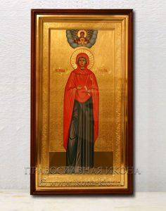 Икона «Ева Праматерь» (образец №11)