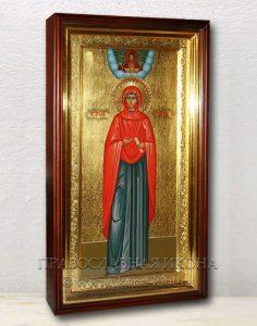 Икона «Ева Праматерь» (образец №12)