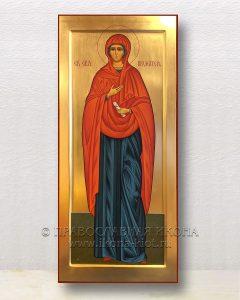 Икона «Ева Праматерь» (образец №13)
