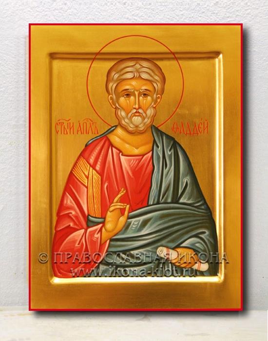Икона «Фаддей, апостол»