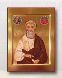 Икона «Фаддей, апостол» (образец №2)