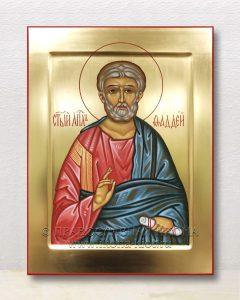 Икона «Фаддей, апостол» (образец №3)