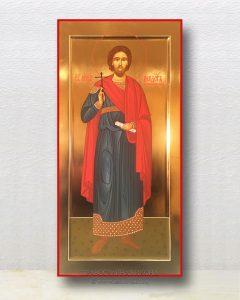 Икона «Феодот Адрианопольский, мученик»