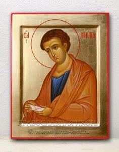 Икона «Филипп, апостол» (образец №2)