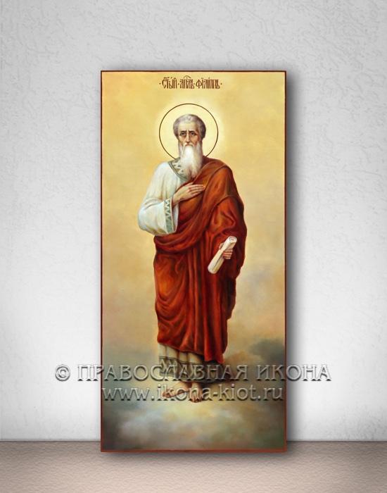 Икона «Филипп, апостол» (образец №3)