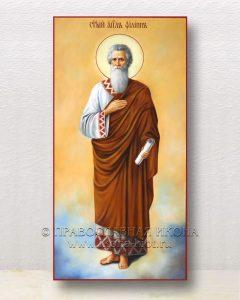 Икона «Филипп, апостол» (образец №4)