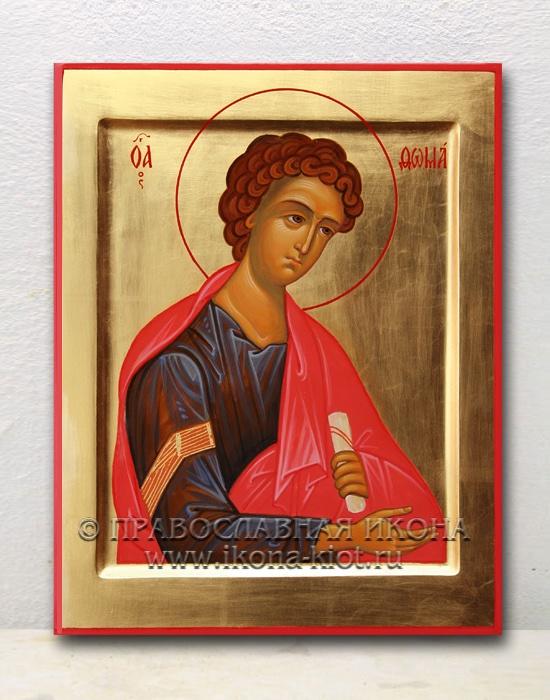 Икона «Фома, апостол» (образец №2)