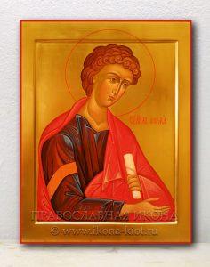 Икона «Фома, апостол» (образец №1)