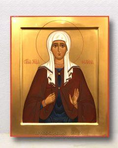 Икона «Фотина (Светлана) Самаряныня Римская» (образец №7)