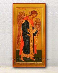 Икона «Гавриил, Архангел»