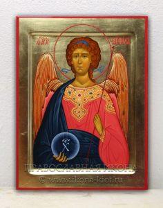 Икона «Гавриил, Архангел» (образец №3)