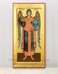 Икона «Гавриил, Архангел» (образец №5)