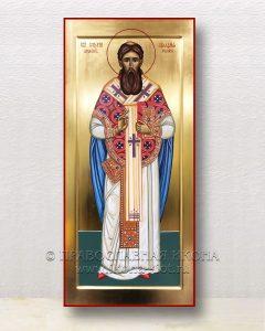 Икона «Григорий Палама, святитель» (образец №2)