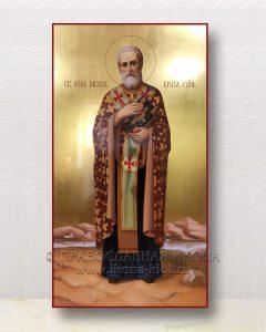 Икона «Иаков брат Господень, апостол»